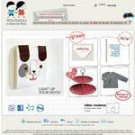 top 6 concept store pour les enfants