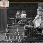 mobilier et objets vintage pour enfants : graine de broc