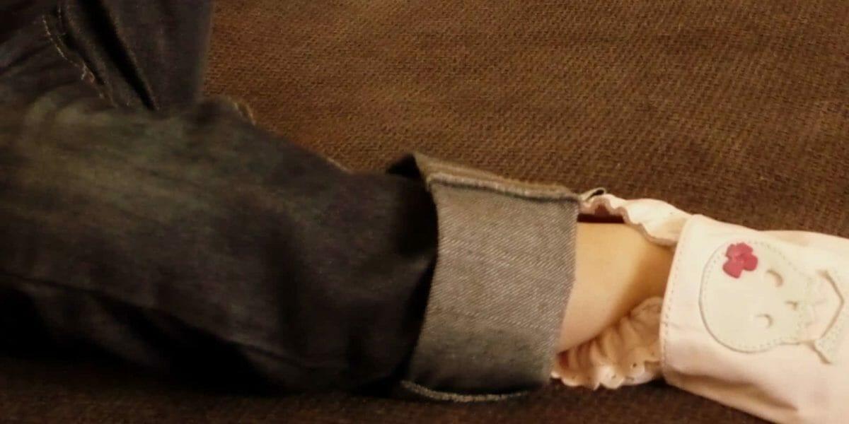 chaussons-pour-enfants-papillousses-2