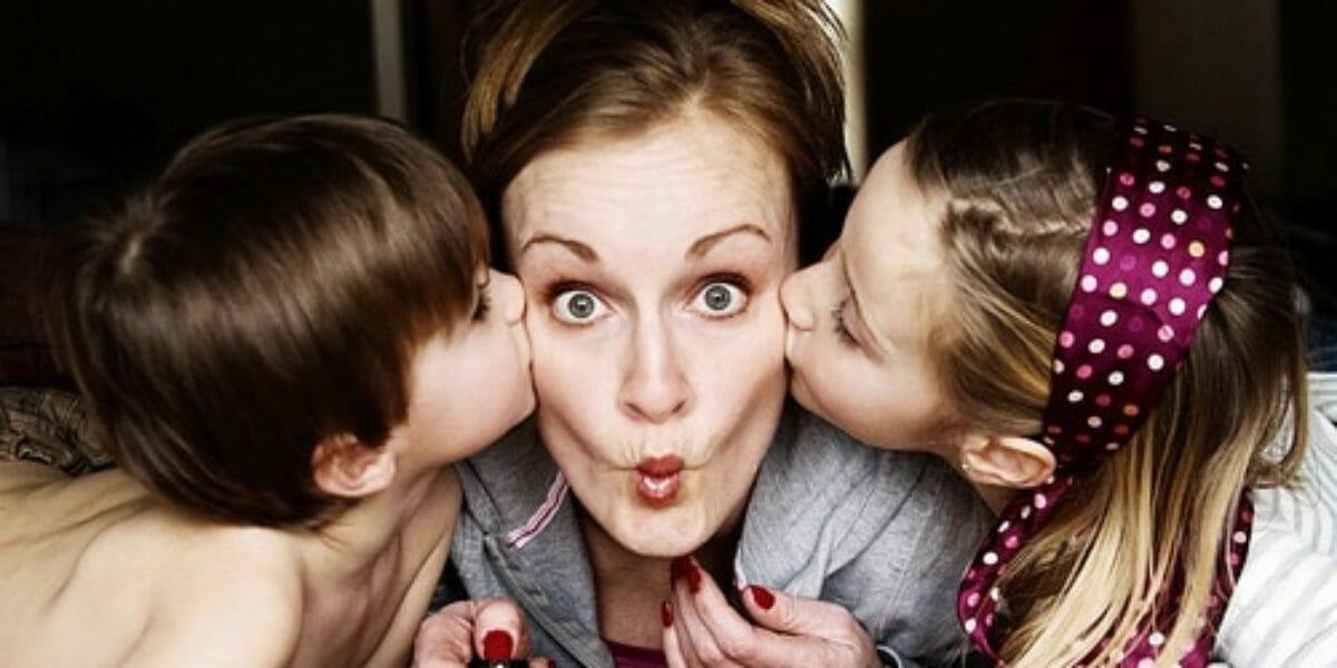 6 bonnes raisons de ne pas avoir de deuxième enfant