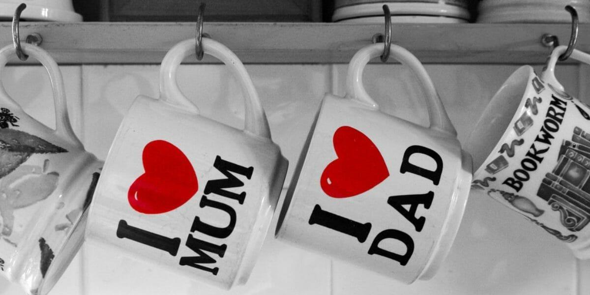 Etre papa en 2013, l'avis des mamans