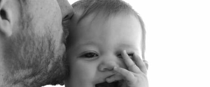 Congé parental : Valérie Pécresse dérape
