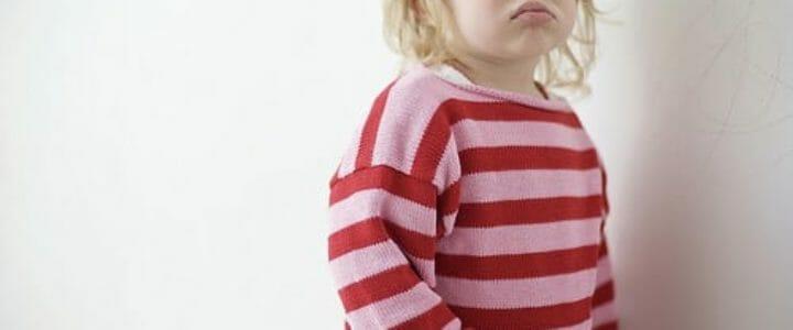 terrible two : 9 astuces pour les parents