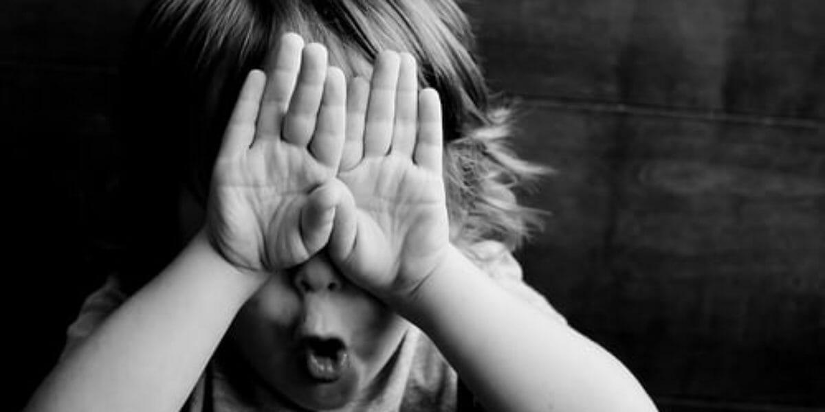 Parents : 10 phrases à apprendre par coeur