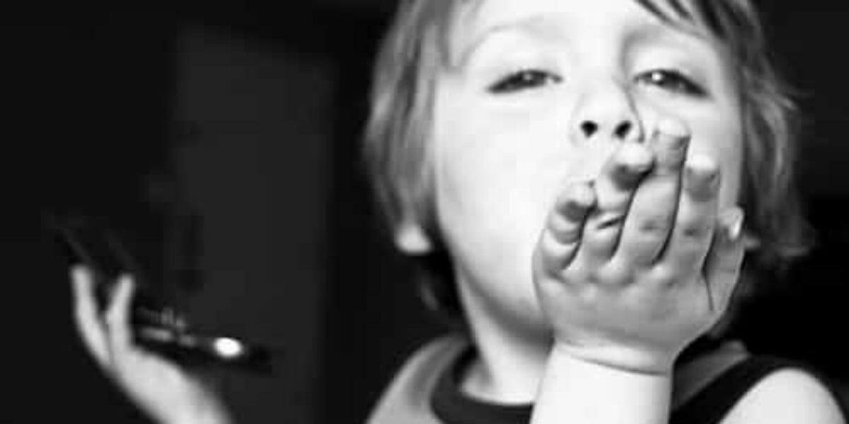 20 raisons de ne pas faire de deuxième enfant