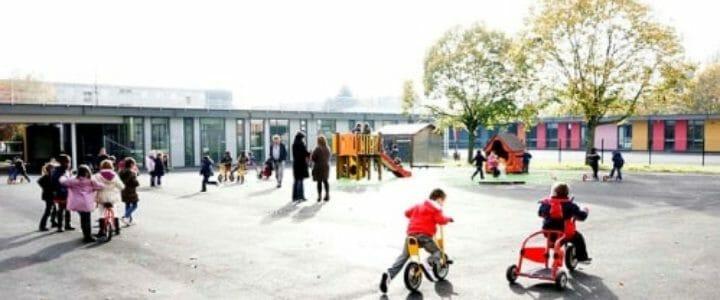 Ecole maternelle : que font nos enfants ?
