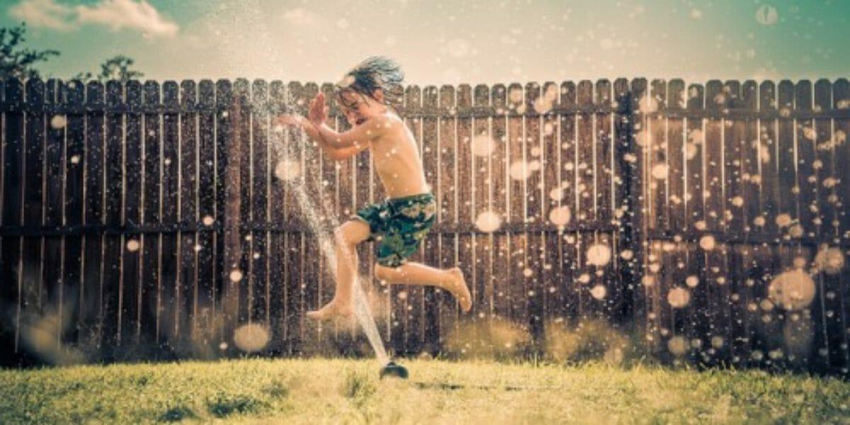 parents : 10 trucs pour obtenir satisfaction
