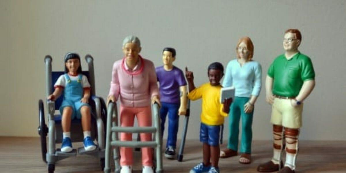 Hoptoys : sensibiliser les enfants à la différence