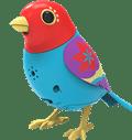 jouets interactifs : Digibirds