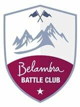 Belambra-battle-blason