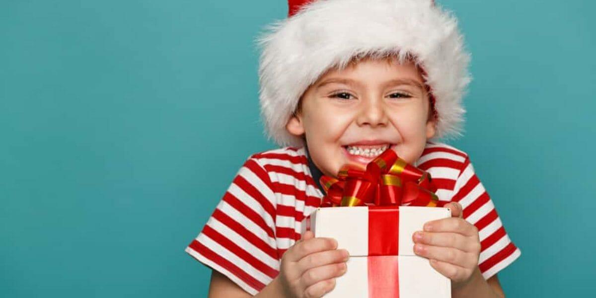 cadeaux décalés à offrir à nos enfants pour Noël