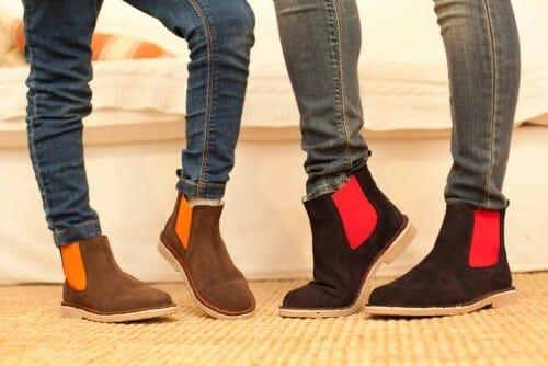 chelsea bootschelsea boots kids pisamonas