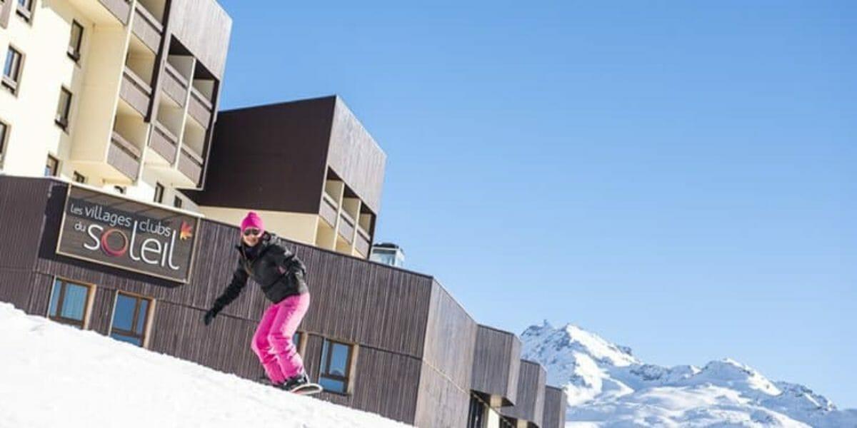 sport-hiver-famille-villages-vacances
