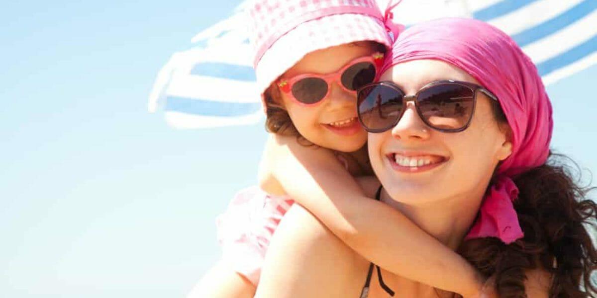 5 clubs de vacances en famille, destination france