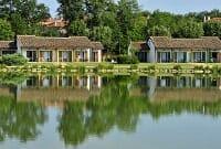 clubs de vacances en famille : découvrez Samatan dans le Gers