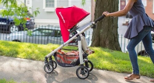 UPPAbaby-poussette-citadine