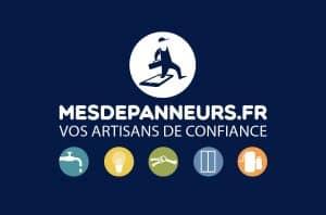 logo-mes-depanneurs