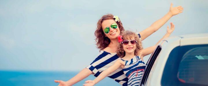 partir-en-voiture-avec-des-enfants