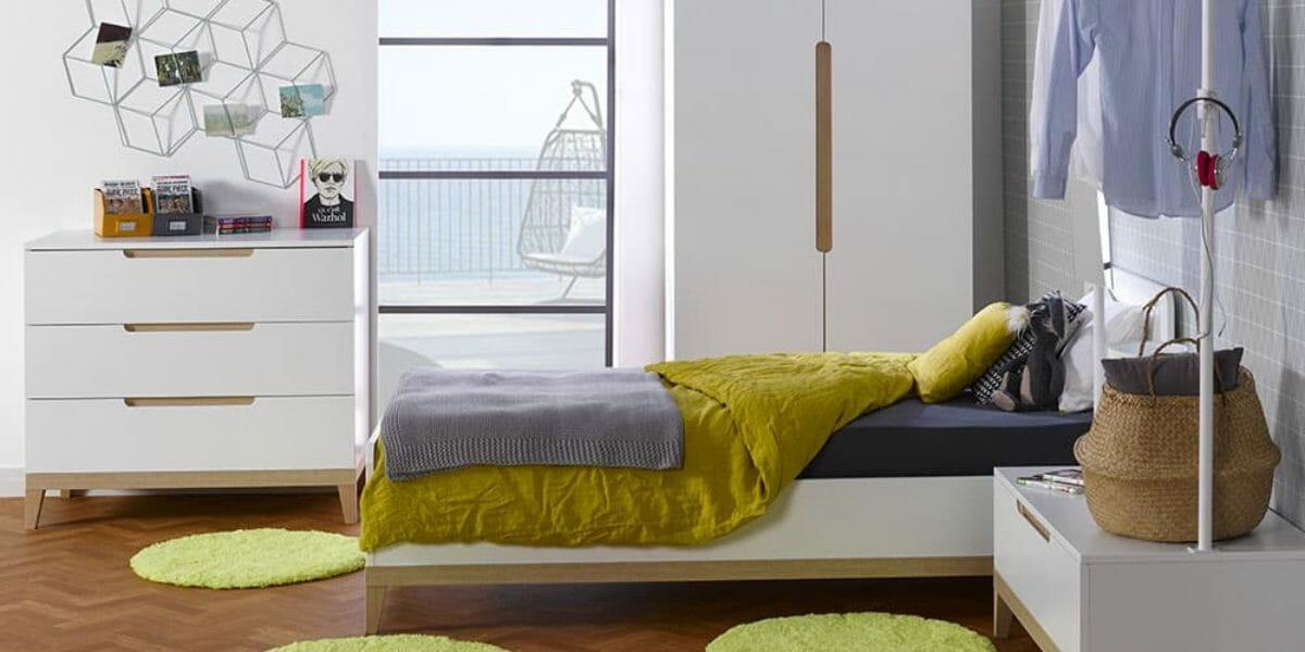 meubles pour enfants