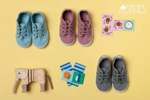 chaussures enfants pas cheres