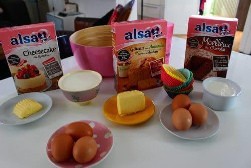 preparation-gateau-alsa