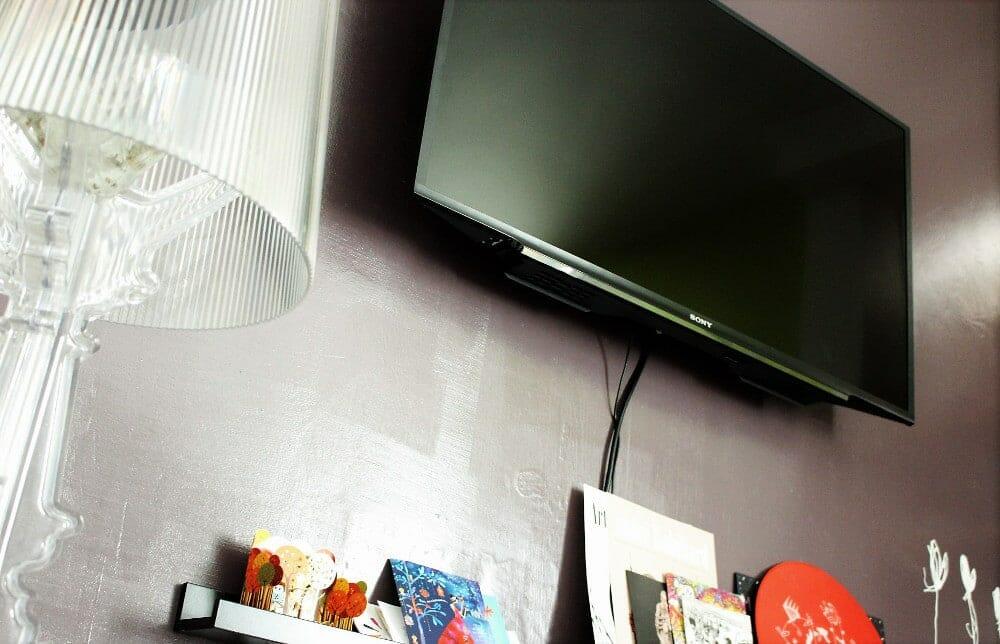 lokeo-smart-tv