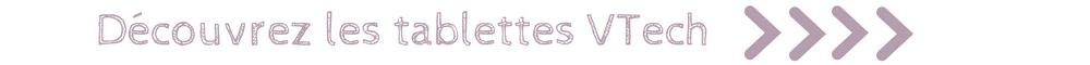 tablettes-pour-enfant-VTech-Storio