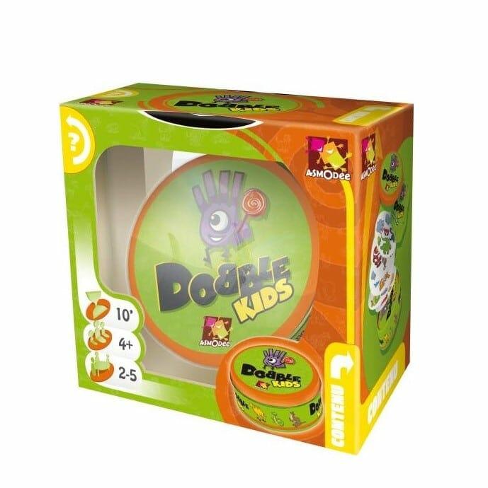 Dobble-Kids-Asmodee-jeux-societe