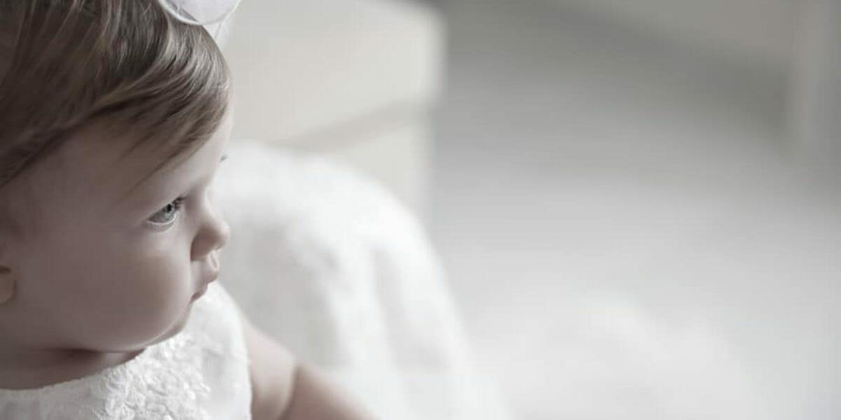 8 idées de cadeaux de baptême personnalisés