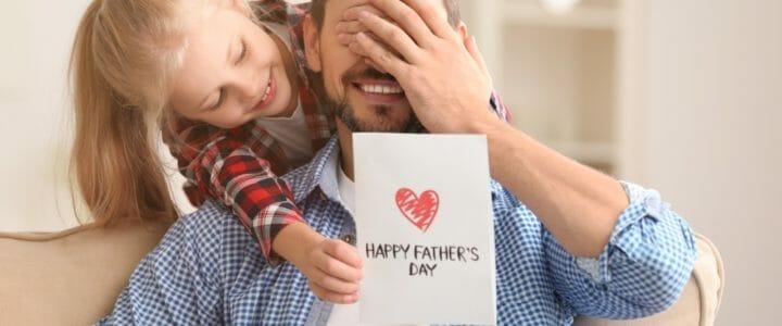 coffret cadeaux fête des pères