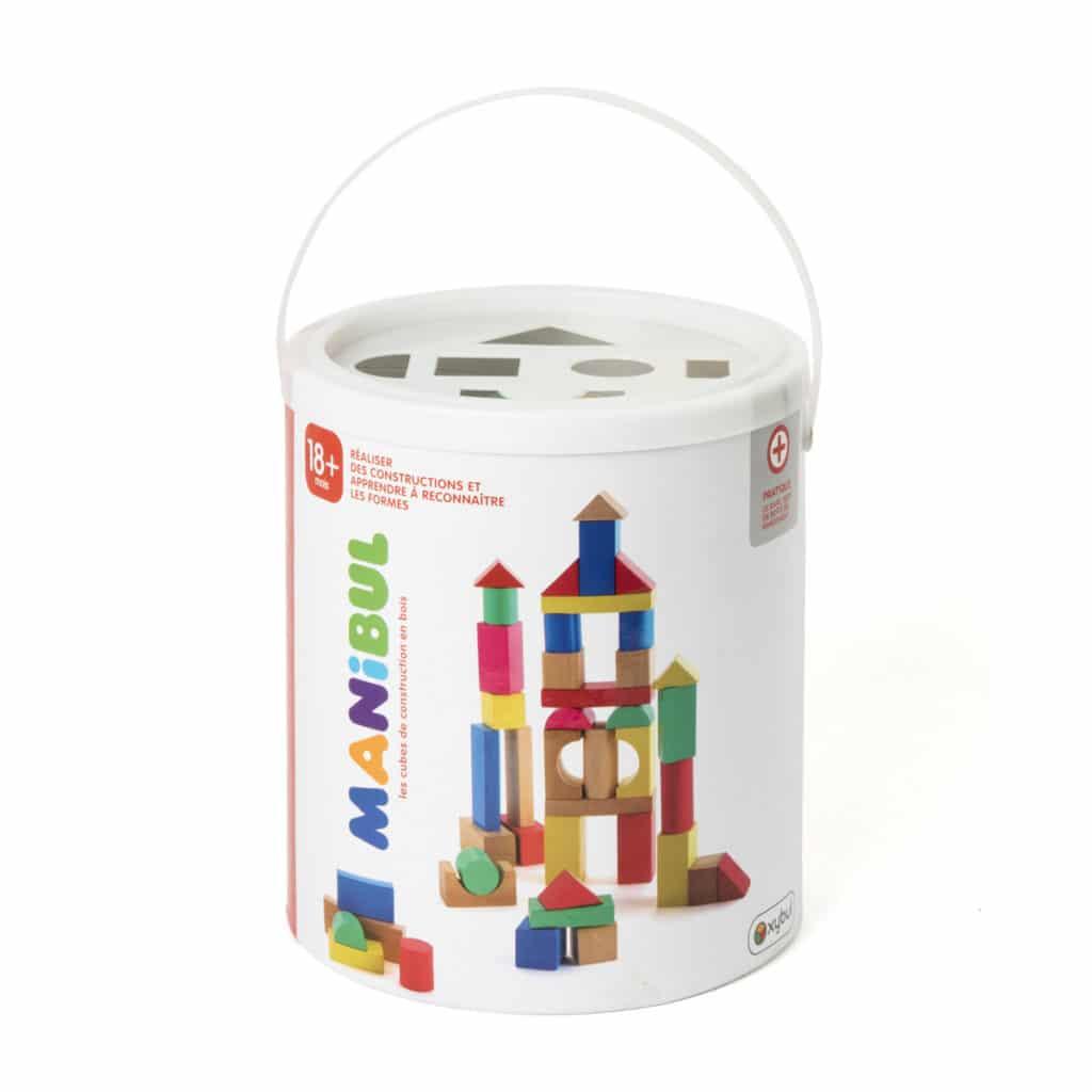 jeux-de-construction-100-blocs-de-construction-manibul-en-bois