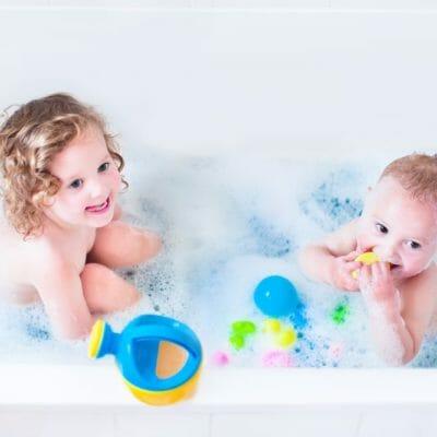 selection-thermometre-de-bain-bebe