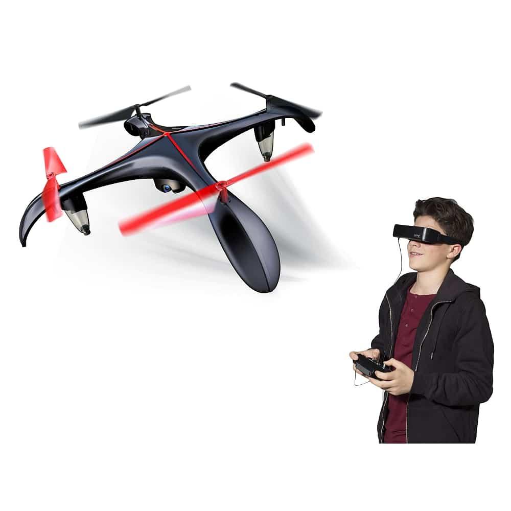 drone-enfant-silverlit-blacksior