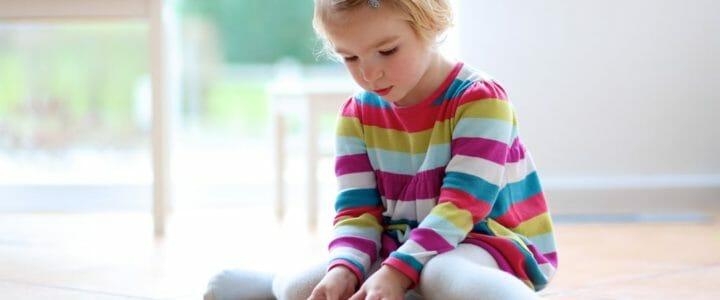 puzzle-pour-enfants-bebes