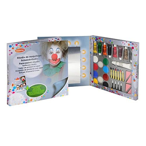 kit-complet-maquillage-studio