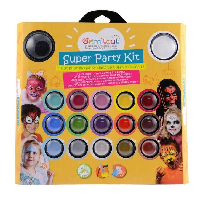 kit-maquillage-super-party-kit-grimtout
