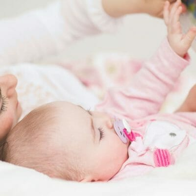 livre-a-toucher-bebe