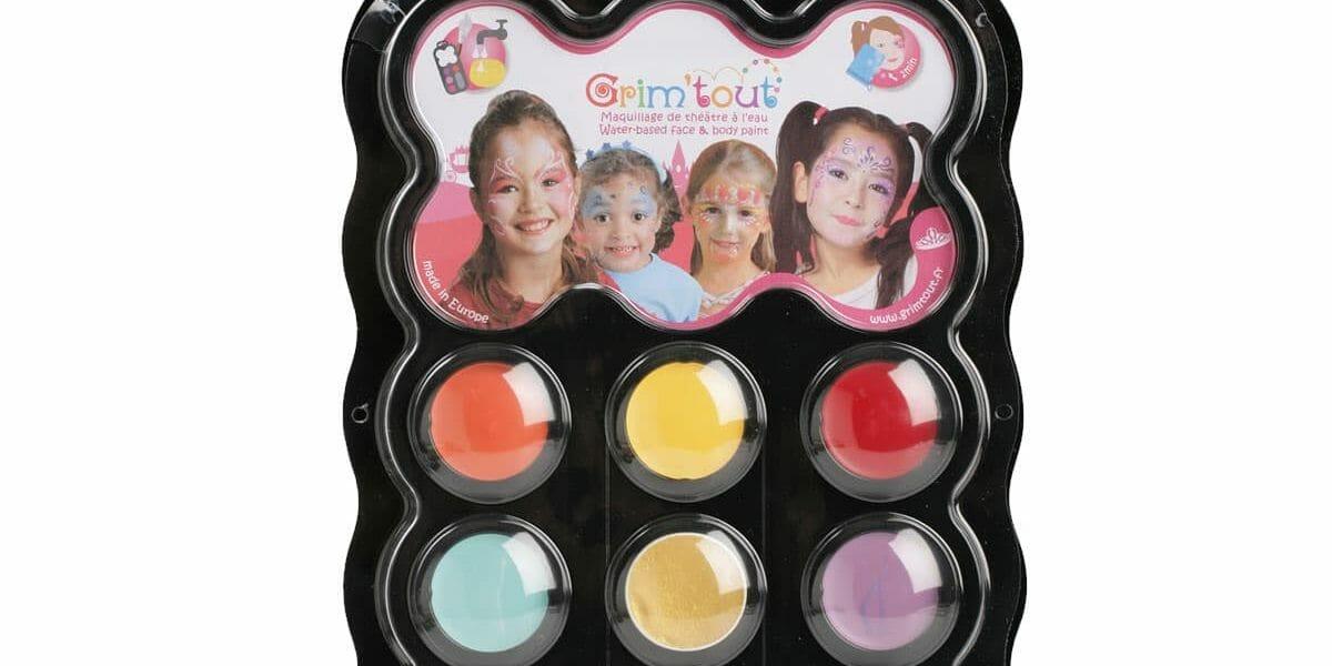 palette-de-maquillage-princesse-grimtout