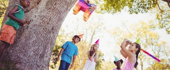 pinata-anniversaire-enfant