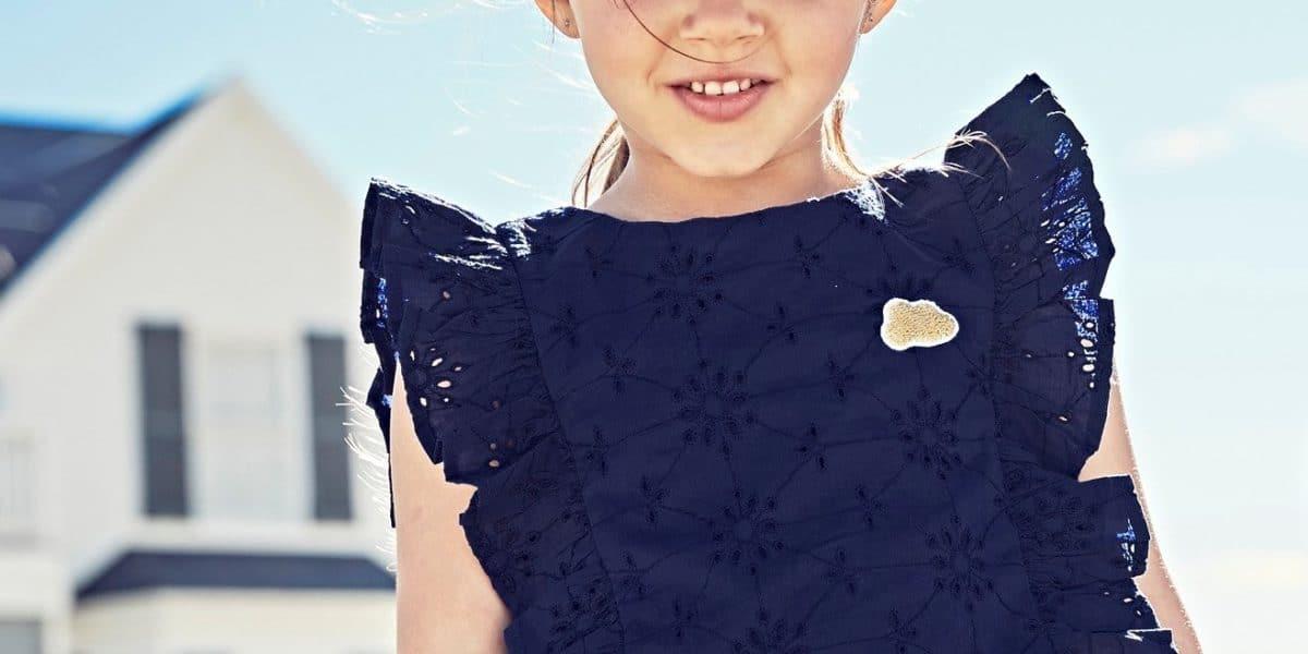 tenue-ceremonie-pour-enfant-combishort-fille-en-broderie-anglaise
