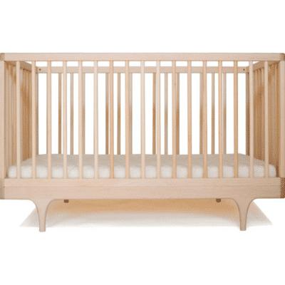 lit-bebe-design-caravan-kalon-studio