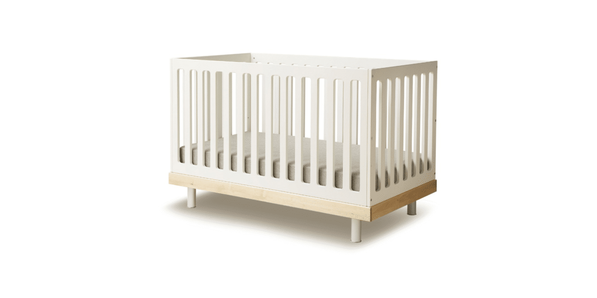 lit-bebe-design-classic-oeuf-nyc