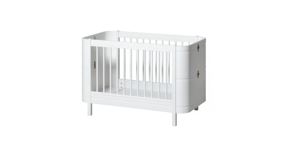 lit-bebe-design-wood-mini-oliver-furniture