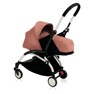 poussette-naissance-yoyo+-0-6-mois-marque-Babyzen