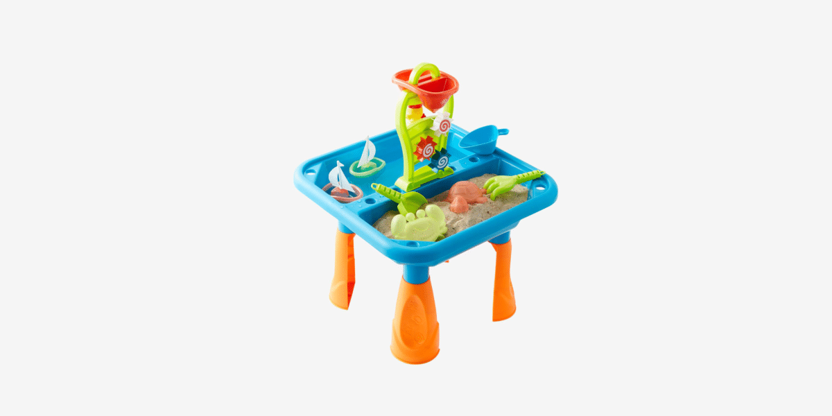 table-de-jeu-plein-air-sable-et-eau-marque-vertbaudet