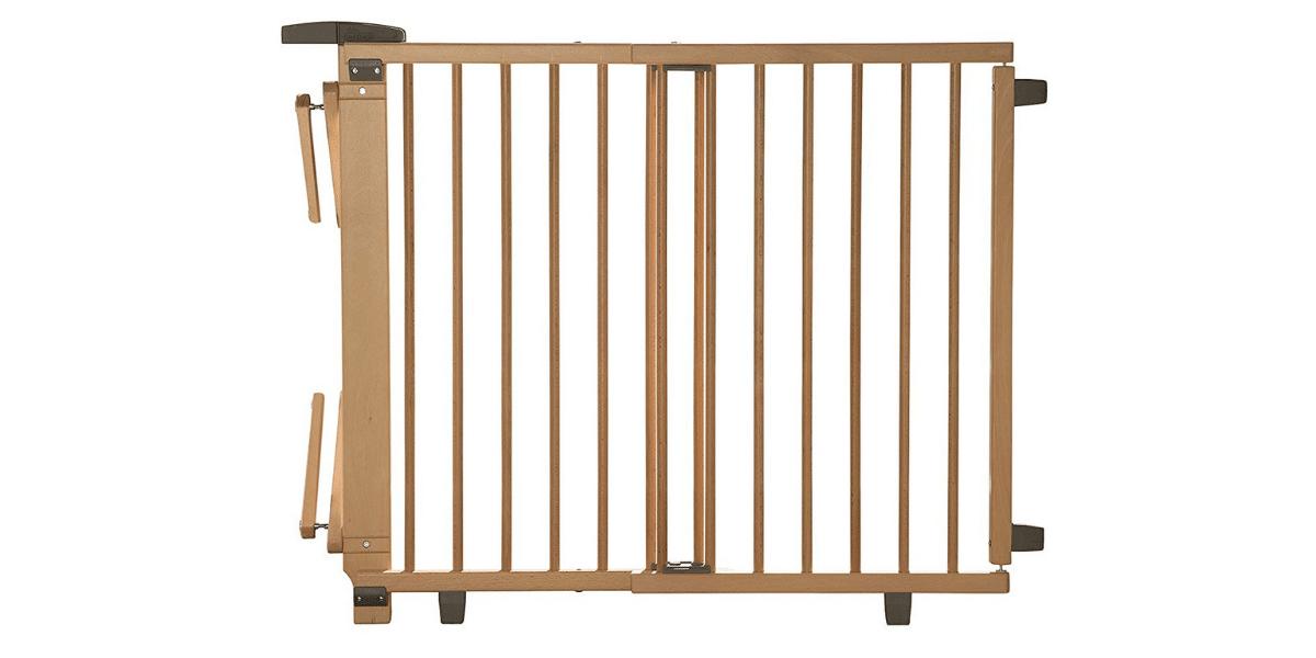 barriere-d-escalier-67-107-cm-en-bois-naturel-2733-GEUTHER