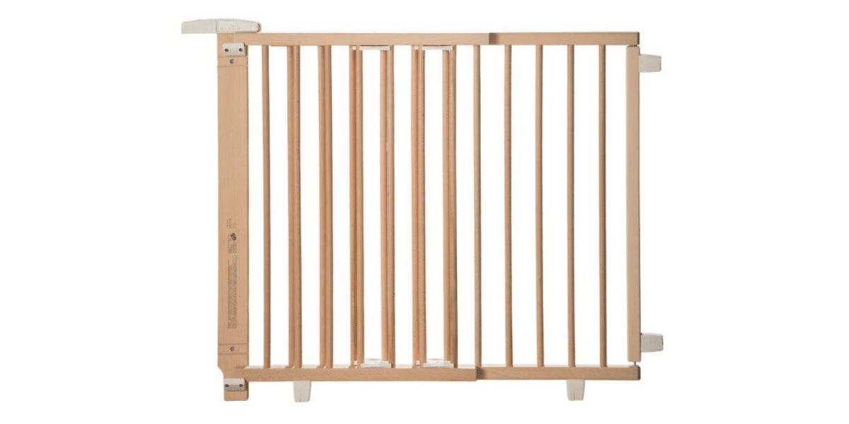 barriere-d-escalier-95-135-cm-en-bois-GEUTHER