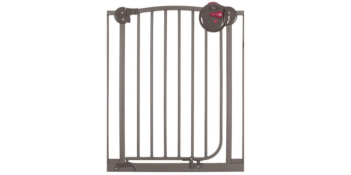 barriere-d-escalier-bellemont