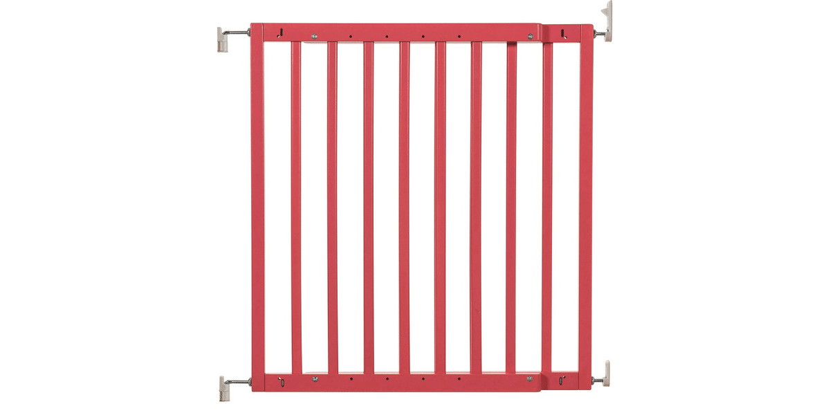 barriere-d-escalier-color-pop-B025221-badabulle