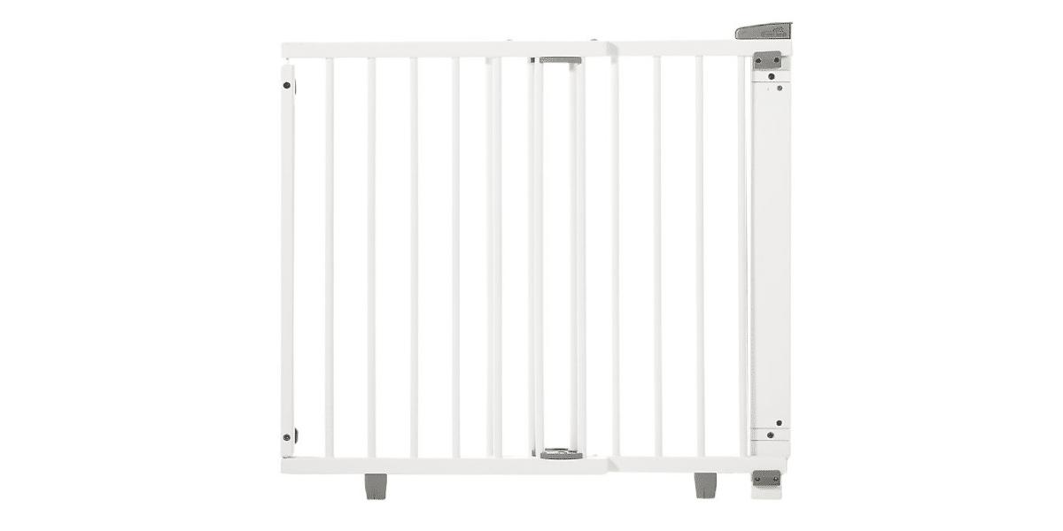 barriere-d-escalier-pivotante-pour-escaliers-70-110-cm-blanc-2733-GEUTHER